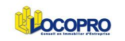 LOCOPRO ENTREPRISES - Logo