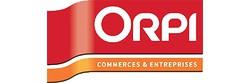 ORPI Presqu'île Foncier Immobilier - Logo