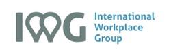 REGUS GROUP - Logo