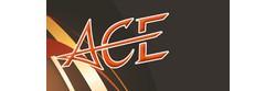 ACE IMMOBILIER D'ENTREPRISE - Logo