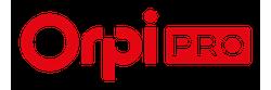 ORPI SEINE IMMOBILIER - Logo