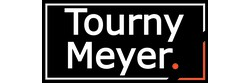 TOURNY MEYER MONTPELLIER - Logo