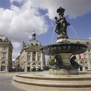 Bureaux à louer Bordeaux