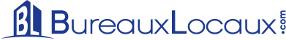 Logo Bureauxlocaux